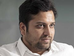 Allegations Left Me Stunned, Flipkart's Binny Bansal Told Staff In Email