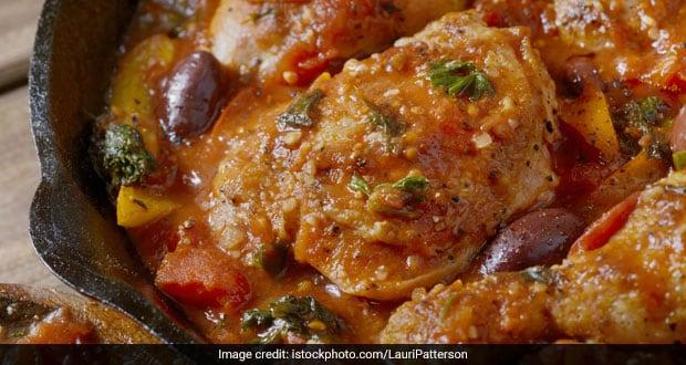 11 Best Chicken Fillet Recipes | Popular Chicken Recipes