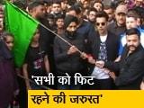Video : राजकुमार राव से NDTV की खास बातचीत