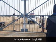 महाराष्ट्र: पुराना विस्फोटक नष्ट करते समय वर्धा के सेना डिपो में विस्फोट, छह की मौत, 10 जख्मी