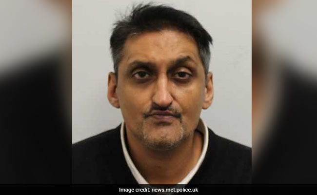 Indian-Origin Man Gets 9 Years In UK. Had Heroin Worth 4.6 Million Pounds