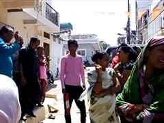 MP : वोट मांगने गए मंत्री उल्टे पांव लौटे, गुस्सा दिखाने पर जनता ने नहीं घुसने दिया इलाके में