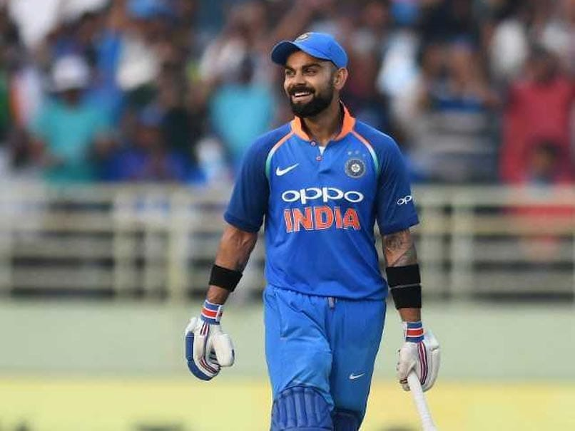 Virat Kohli Will Break All Records Except Don Bradman's Average, Says Steve Waugh