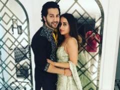 <i>Koffee With Karan 6</i>: Yes, Varun Dhawan Is Dating Natasha Dalal And They Plan To Marry