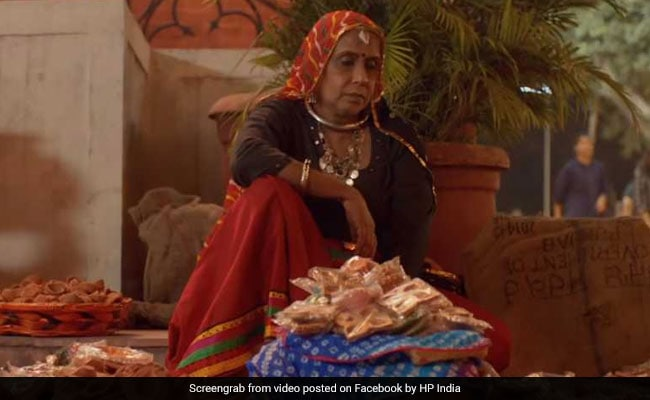 This Beautiful Ad Film On Diwali Will Make You Tear Up. Keep Tissues Handy