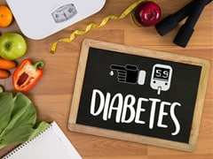 By 2030, 98 Million Indians Will Have Diabetes : 5 Diet Tips To Manage Diabetes