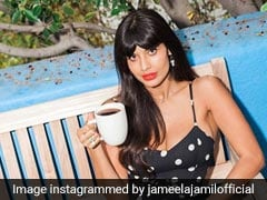 The Good Place Actor Jameela Jamil Wants You To Know About These Scary Side Effects Of Slimming Teas