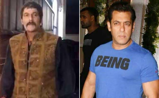 Video: सलमान खान की सीरियस तो चंकी पांडेय की फनी एंट्री, शिल्पा शेट्टी की Diwali Party में चमके बॉलीवुड स्टार्स