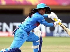 महिला क्रिकेटर मिताली राज ने बनाए हैं टी20 में रोहित शर्मा और विराट कोहली से भी ज्यादा रन..