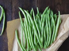 Here's Why You Should Include Green Beans In Your Diet