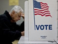 राष्ट्रपति डोनाल्ड ट्रंप के लिए क्यों अग्नि परीक्षा है अमेरिका में मध्यावधि चुनाव