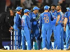 India vs West Indies, 5th ODI: टीम इंडिया ने 3-1 से जीती सीरीज, वेस्ट इंडीज को 9 विकेट से हराया