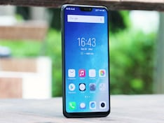 Vivo V9 Pro Review: Is This Really Better Than The Vivo V9?
