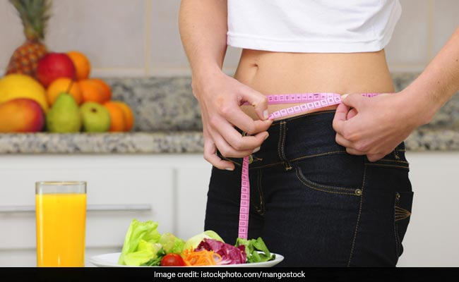 Weight Loss: 3 Easy Hacks To Keep The Calories Away