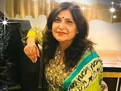 दिल्ली में लूट के इरादे से की गई थी फैशन डिजाइनर की हत्या, आरोपियों ने थाने आकर कबूला गुनाह
