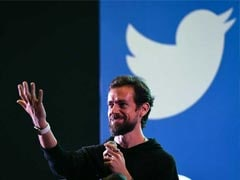 """Centre Warns Twitter Against Going Slow On """"Objectionable Content"""""""