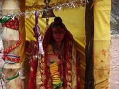 बद्रीनाथ धाम के कपाट 6 महीने के लिए बंद