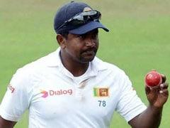SL vs ENG Test: करियर का आखिरी टेस्ट खेल रहे श्रीलंकाई स्पिनर रंगना हेराथ ने बनाया यह रिकॉर्ड...