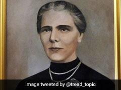 Elisa Leonida Zamfirescu's Google Doodle: ये हैं दुनिया की पहली महिला इंजीनियर, जानिए 5 खास बातें
