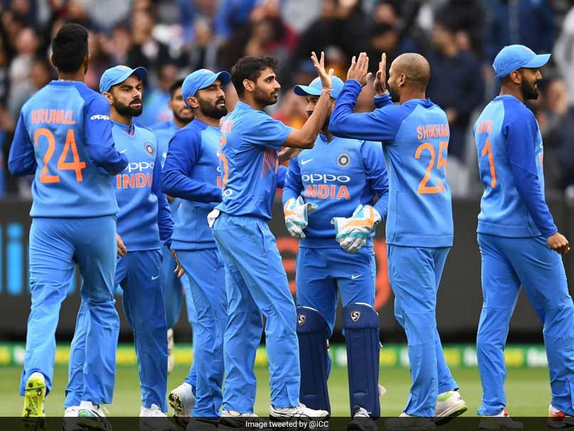 India vs Australia, 3rd T20I Preview: India Gear Up For Must-Win Clash, Australia Eye Series Win