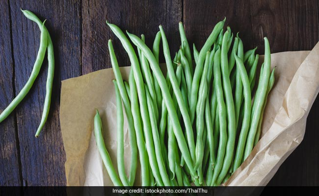 Do You Know Why You Should Include Green Beans In Your Diet?
