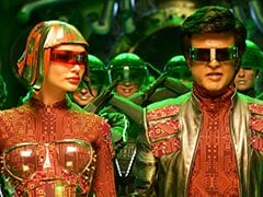 இந்திய திரைப்பட வசூல் சாதனைகளை முறியடிக்குமா 2.0... சினிமா வட்டாரத்தின் பரபர தகவல்கள்!