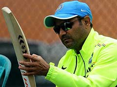 Virender Sehwag Suggests Indian Openers For Australia Test Series