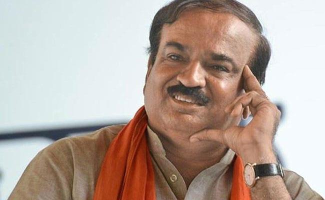 संयुक्त राष्ट्र में कन्नड़ में भाषण देने वाले पहले शख्स थे अनंत कुमार, कर्नाटक में बीजेपी को किया था मजबूत