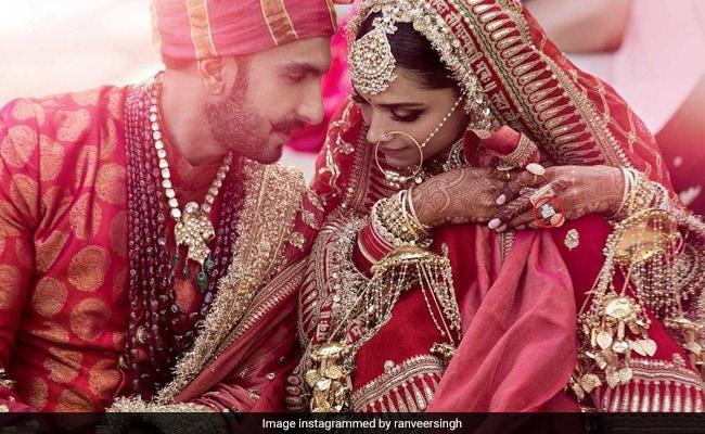 दीपिका पादुकोण की Wedding Ring सोनम और अनुष्का की अंगूठी से दोगुनी कीमती, Price जान रह जाएंगे दंग