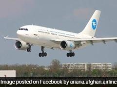 दिल्ली : आईजीआई हवाई अड्डे पर कंधार जाने वाले विमान के पायलट ने गलती से दबा दिया हाईजैक बटन, मचा हड़कंप