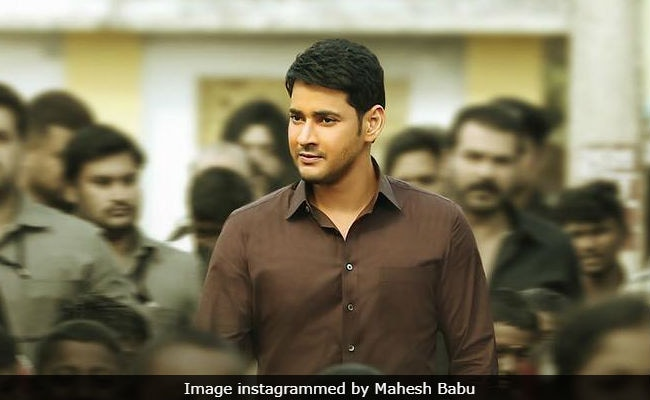 Baahubali Director Rajamouli May Give Mahesh Babu His Bollywood Break: Report