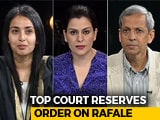 Video : Rafale Jet Deal In Supreme Court: Is There A Scam?