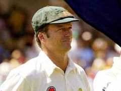 "India vs Australia: Steve Waugh Compares Virat Kohli To Sachin Tendulkar And Brian Lara, Calls Him A ""Great Player"""