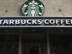 Starbucks To Block Porn Access On Its Public Wi-Fi Networks From 2019