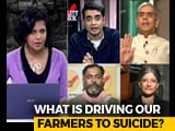 Video : Reality Check: What Do Farmers Really Want?