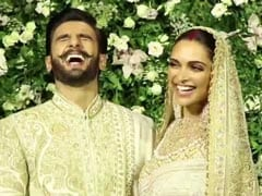 Flashback 2018: बॉलीवुड के लिए शादियों का साल रहा 2018, दीपिका-रणवीर से लेकर सोनम और प्रियंका ने भी रचाई शादी