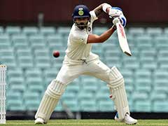 India vs Australia Highlights, 1st Test Day 3: India Extend Lead To 166 Runs In Adelaide