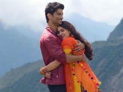 Kedarnath Box Office Collection Day 3: सारा अली खान की फिल्म 'केदारनाथ' का तहलका, तीसरे दिन कमा डाले इतने करोड़
