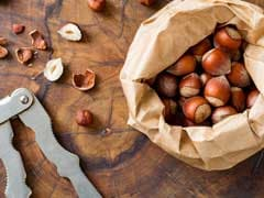 5 Best Hazelnut Recipes To Try At Home