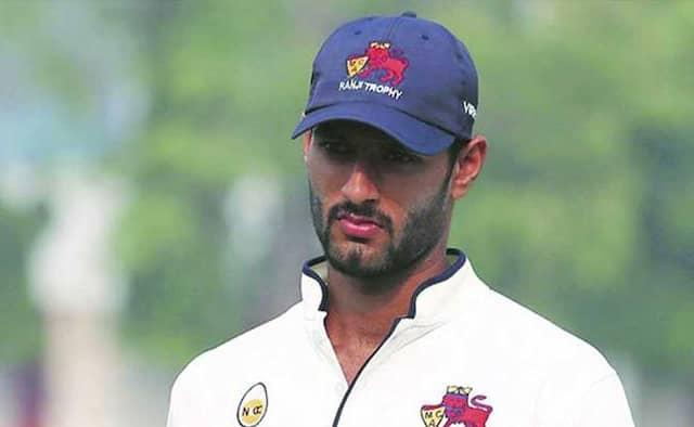 India vs Bangladesh: Profile of allrounder Shivam Dube