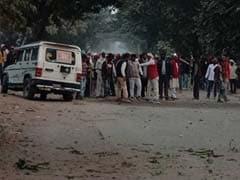 गाजीपुर हिंसा: पीएम मोदी की रैली के बाद पुलिसकर्मी सुरेश वत्स की हत्या व हिंसा मामले में अब तक 19  गिरफ्तार