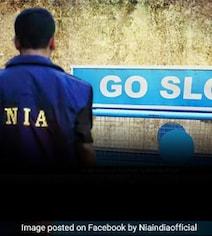 भारत में आतंकी संगठन ISIS का सेटअप जमाने के लिए तमिलनाडु के 14 लोगों ने की फंडिंग: NIA सूत्र