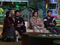 <i>Bigg Boss 12</i>, Day 103, Written Update: Top 5 Finalists Get A Last Chance To Justify Themselves