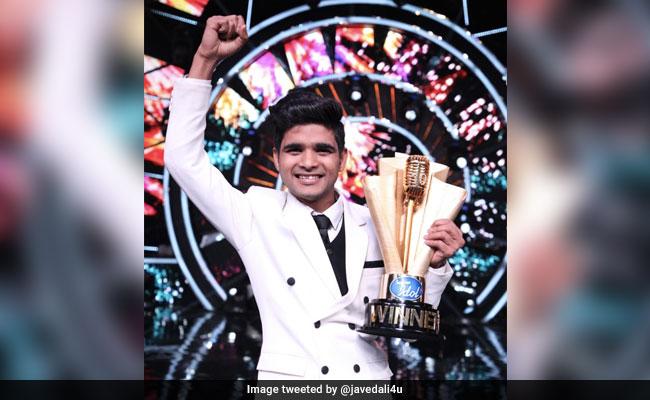Indian Idol 10 Winner: सलमान अली को पैसों की कमी की वजह से छोड़ना पड़ा था स्कूल, अब जीते 25 लाख रुपए