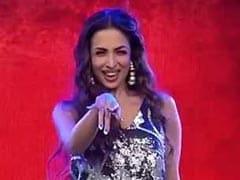 मलाइका अरोड़ा ने 'दिलबर' सॉन्ग पर लगाए ऐसे ठुमके, Video ने उड़ाया गरदा
