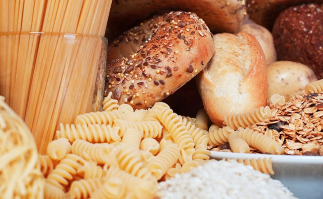 The Truth About Carbs: What Happens If You Eat Too Many?