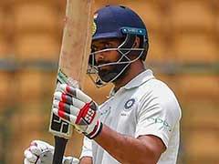 AUS vs IND, 2nd Test: 'इन वजहों' से विराट कोहली एंड कंपनी की होगी पर्थ में अग्निपरीक्षा