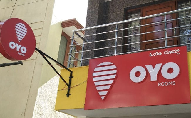 Oyo To Raise $1.5 Billion Led By Founder, Existing Investors