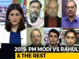 Video: Setback In Heartland: Will India In 2019 Be Different