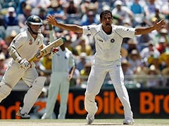 India vs Australia: India's Top 5 Test Bowling Performances In Perth